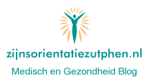 zijnsorientatiezutphen.nl